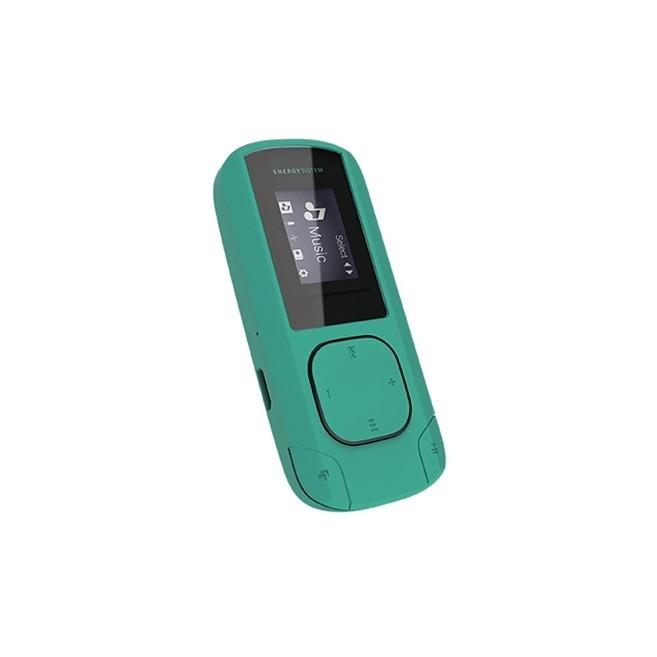 HANNS G HL225HPB MONITOR...