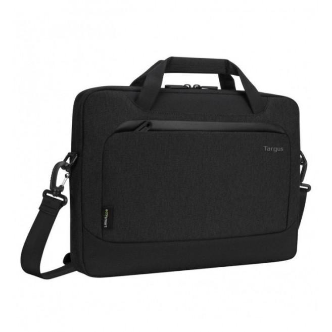 L-LINK TARJETA PCI EXPRESS...