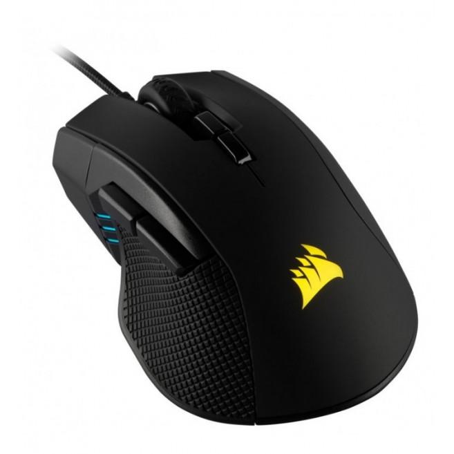 MSI VGA NVIDIA GT 1030...