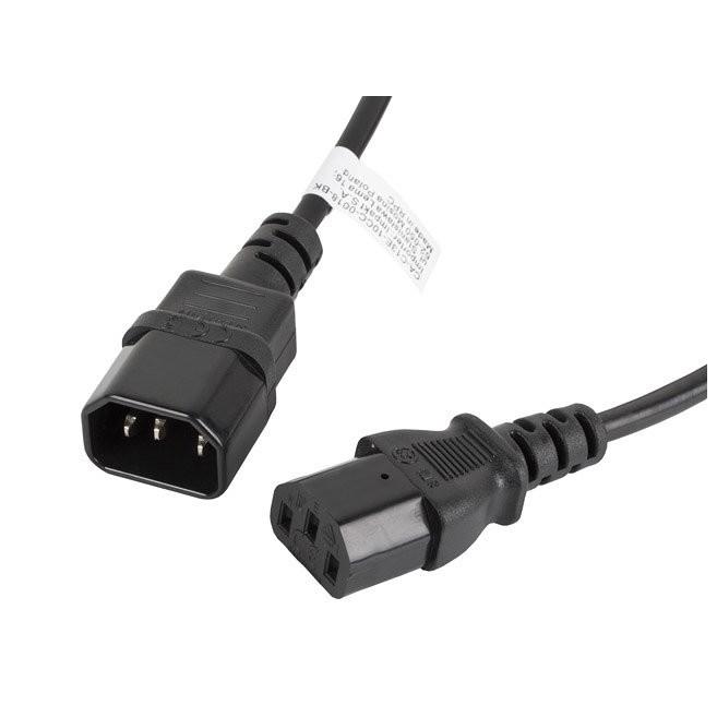 KINGSTON KVR13N9S6 - 2 2GB...