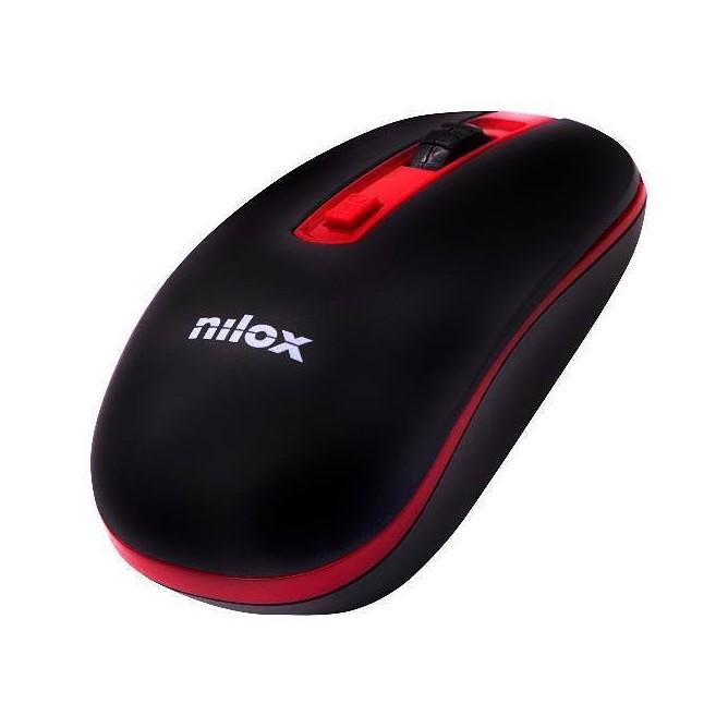 CPU INTEL I3 10105