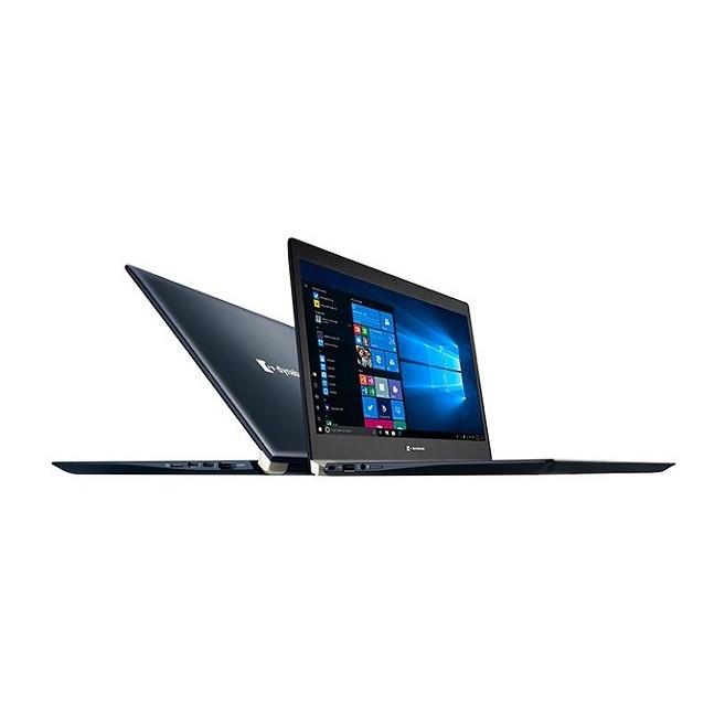 PD1520I 1080P 2000 ANSI LUM...