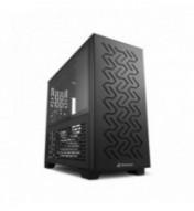 LENOVO V15 AMD 3020E 8GB...
