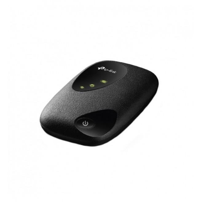 LOGITECH TECLADO K120 OEM USB