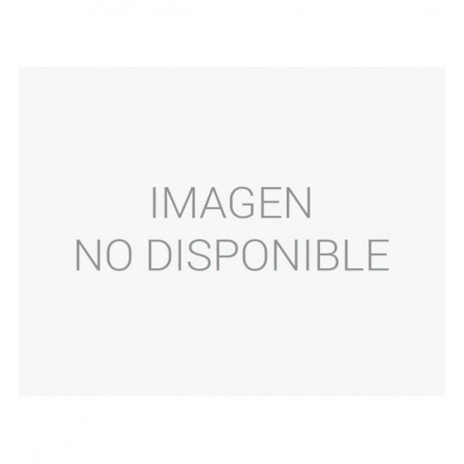 INTEL CELERON G5925 3.6GHZ...