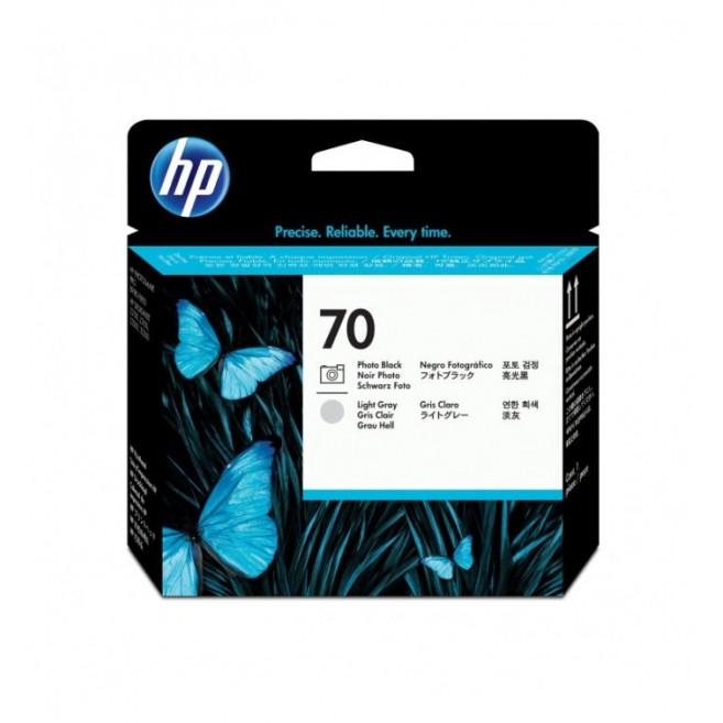 ASUS G712LW-EV002 I7-10750H...