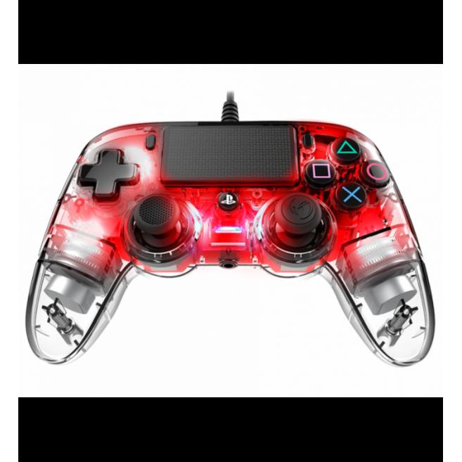 MSI GS75-889ES I7-10875...