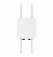 LOGITECH C270 WEBCAM HD...