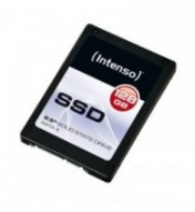 INTENSO 3812430 TOP SSD...