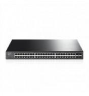 INTENSO 3813430 HIGH SSD...