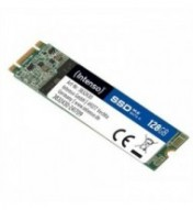 INTENSO 3832430 TOP SSD M.2...
