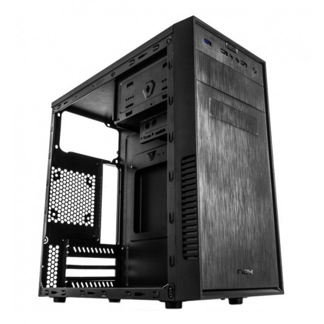 HP 15S-FQ1136NS I3-1005G1...