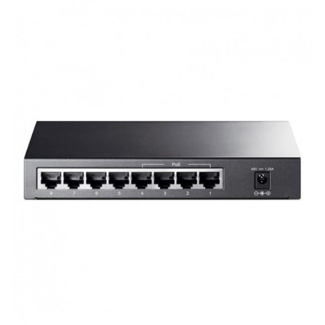 D-LINK DCS-932L CAMARA VGA