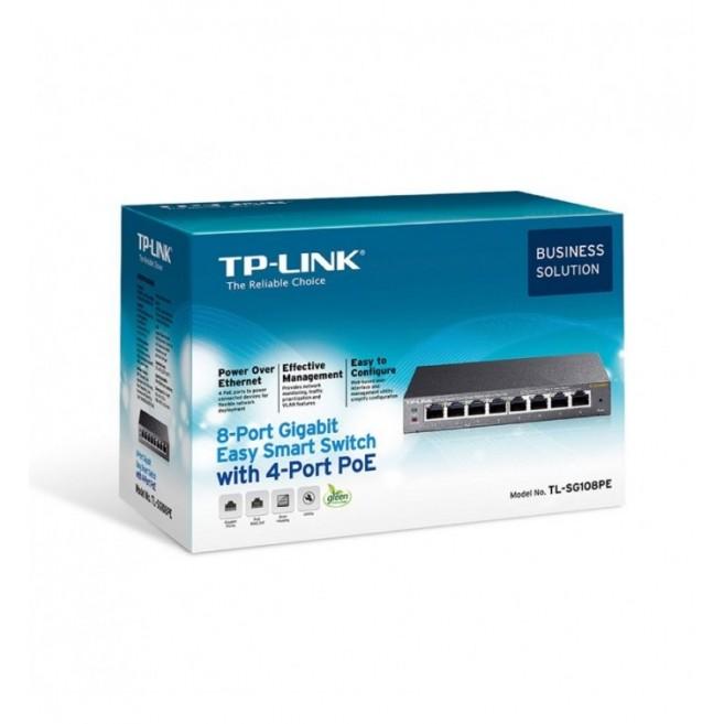HIDITEC FUENTE AL. PSX500...