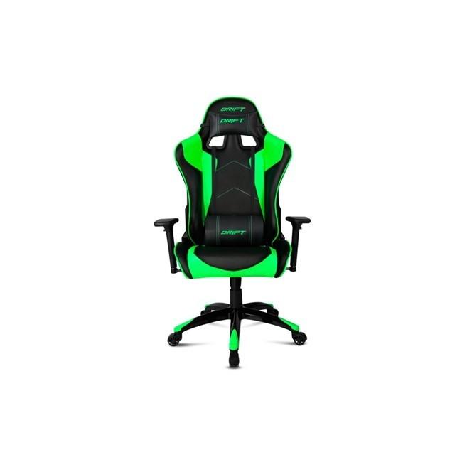 CRUCIAL CT51264BD160BJ 4GB...
