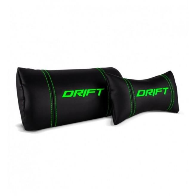 CRUCIAL CT4G4DFS824A 4GB...