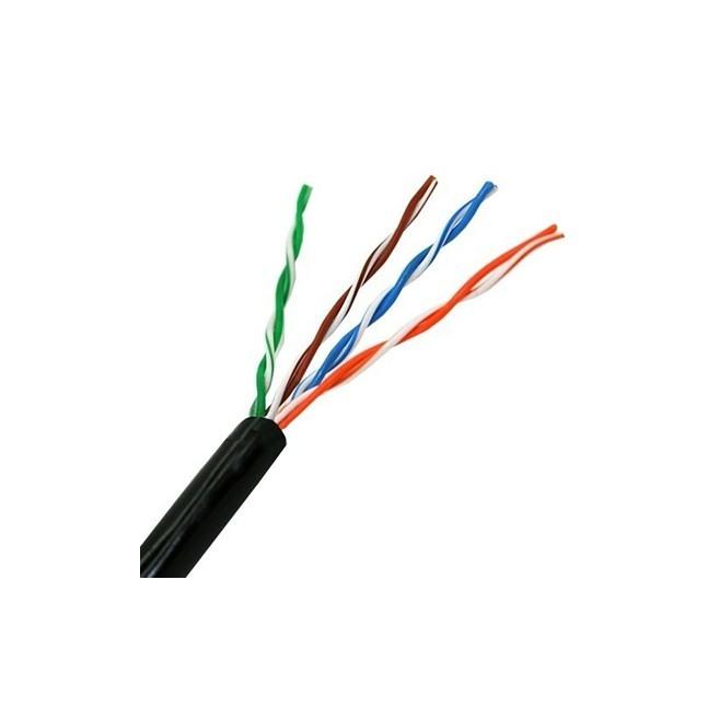 HP 255 G7 2D318EA AMD...
