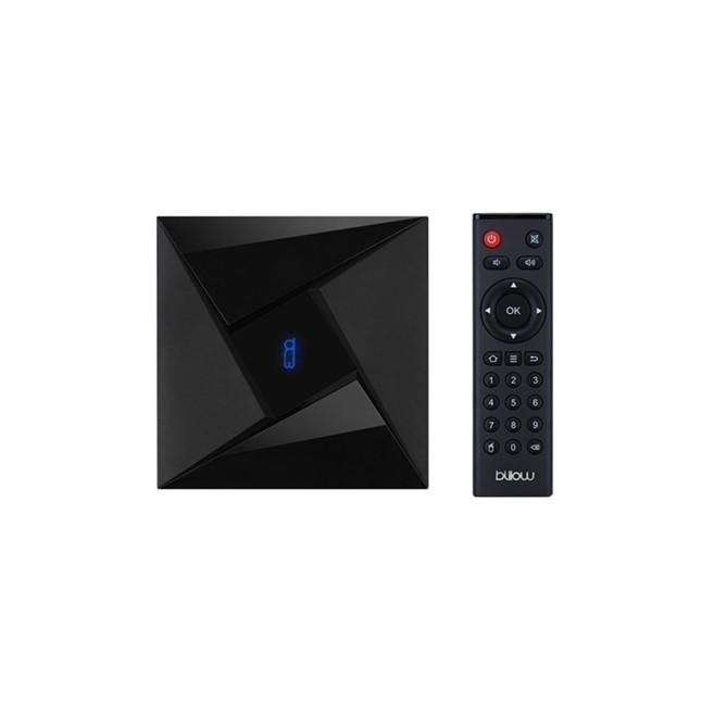 APPROX! PCIE1P2S TARJETA 2...
