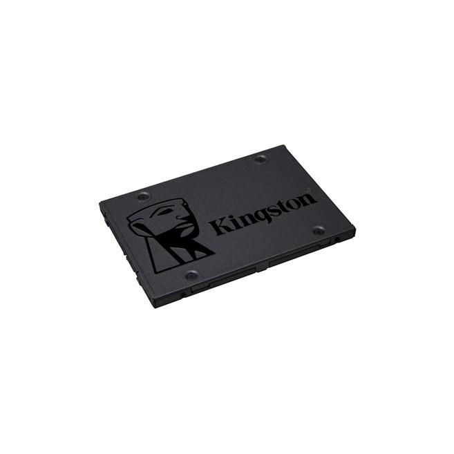 EWENT EW1040 TARJETA PCI-E...