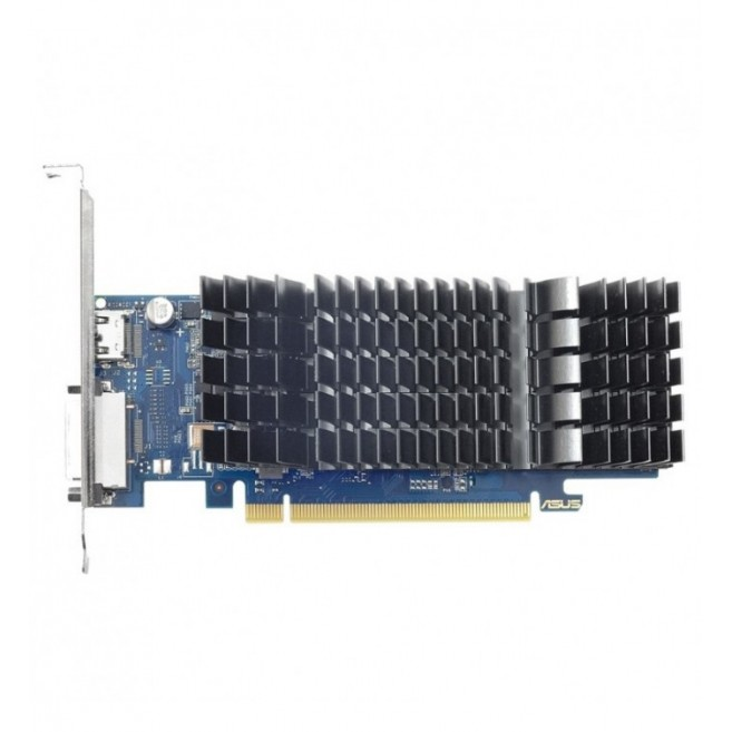 ASUS VGA NVIDIA GT 1030 SL...