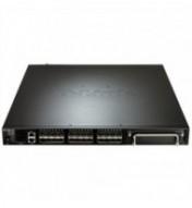 EWENT EW3512  ALTAVOCES 2.1...