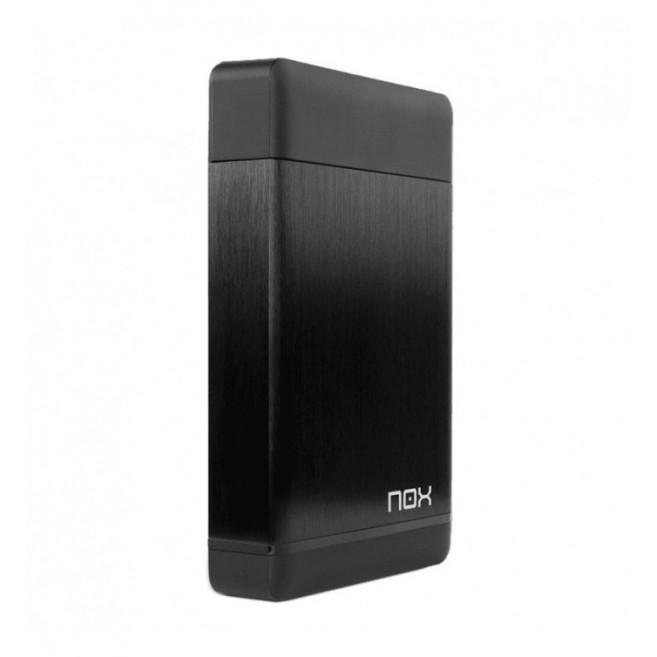LG PH30JG PROY LED 250L HD...