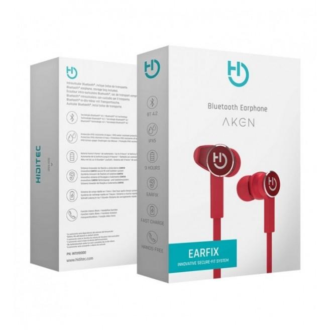 LG 24TL510V-WZ TV 24'' HD...