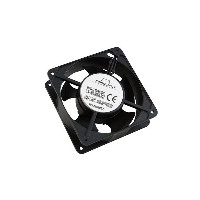 LENOVO T490S I7-8565U 16GB...