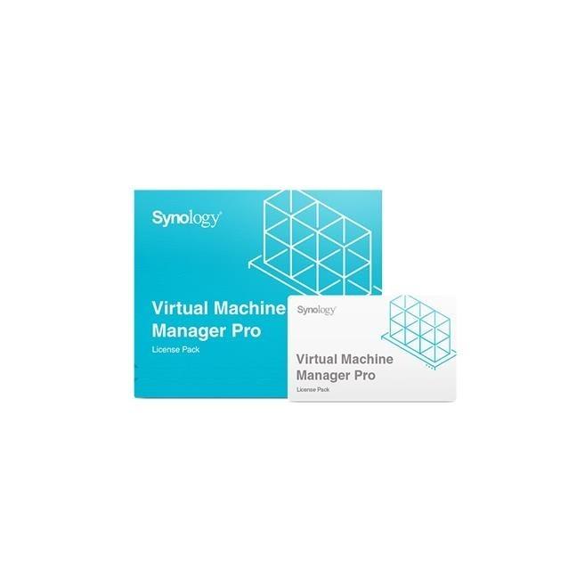 SPC REPRODUCTOR MP3 CLIP...