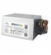 ASUS DSL-AC68U ROUTER ADSL2...
