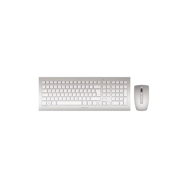 ASUS DSL-AC55U ROUTER ADSL2...