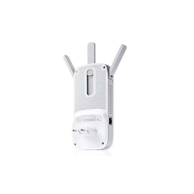 D-LINK DHP-P601AV POWERLINE...