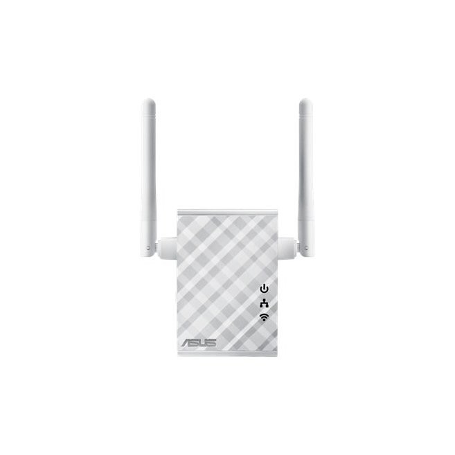 D-LINK DHP-601AV POWERLINE...