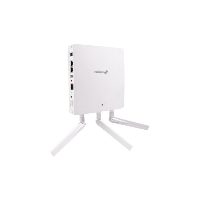 ASUS DSL-AC56U ROUTER ADSL2...