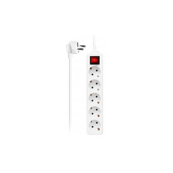 MONEDA 0.05 Euros STX