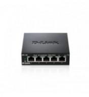 TP-LINK TL-SG1024D SWITCH...