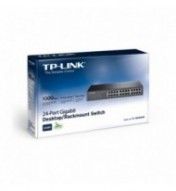 TP-LINK TL-WA901ND PUNTO...