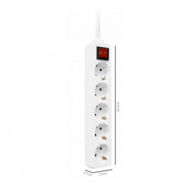 MONEDA 0.10 Euros STX