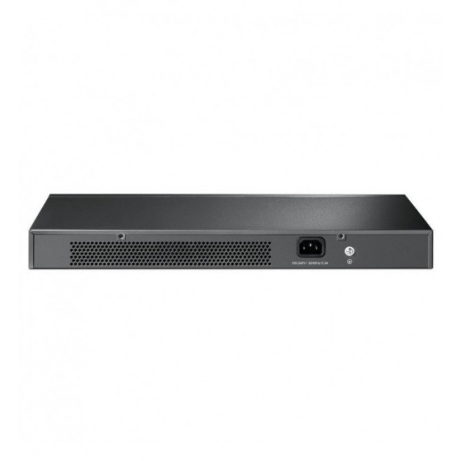 TP-LINK TL-SG1016 SWITCH 16XGB