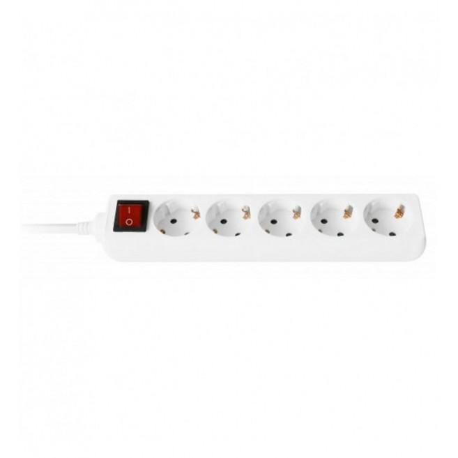 MONEDA 0.20 Euros STX