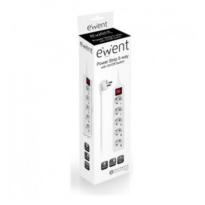 SFERO FIREWALL GOLD 365...