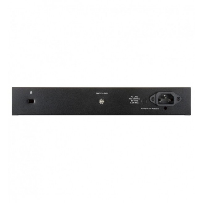 TP-LINK TL-SF1016 SWITCH...