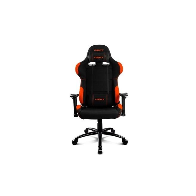 TARJETA REGALO 25 Euros