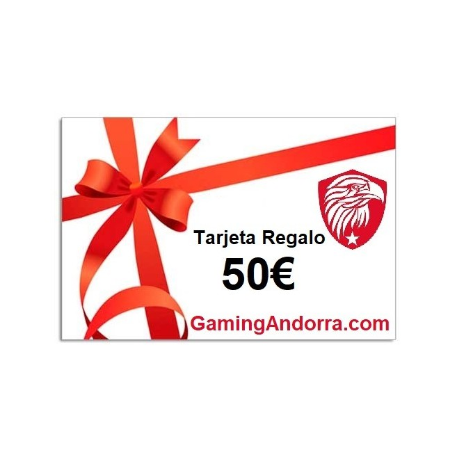 MONEDA 0.50 Euros STX