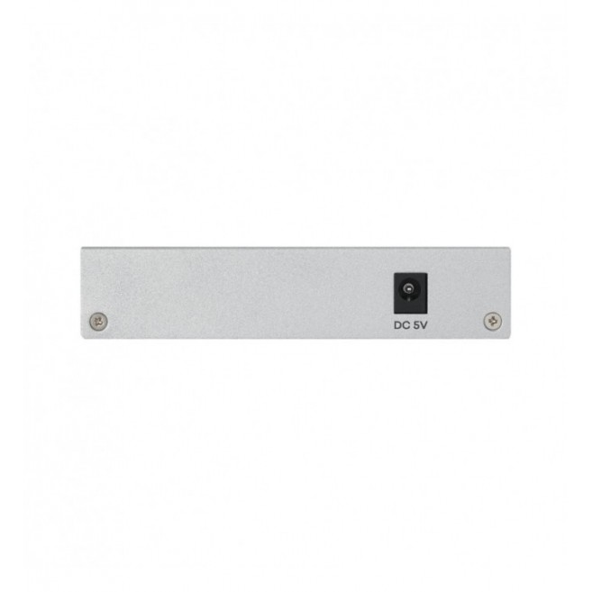 TP-LINK TL-SF1008D SWITCH...