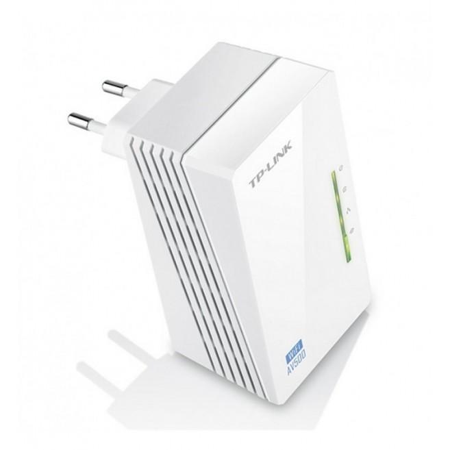 SPC 3601B TELEFONO ORIGINAL...