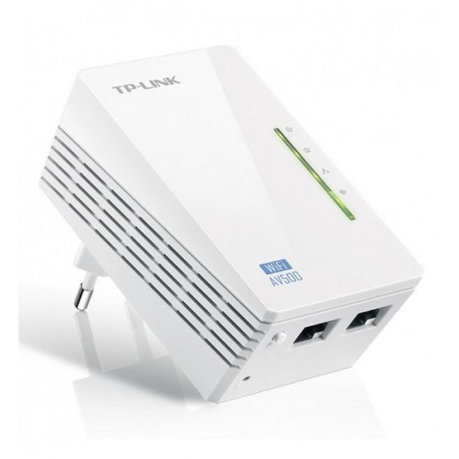SPC 3602B TELEFONO ORIGINAL...