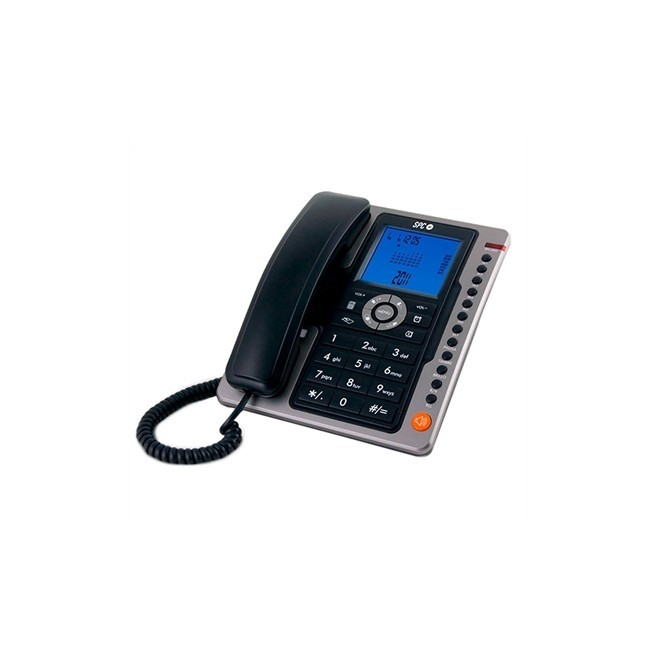 SPC 3604N TELEFONO OFFICE...