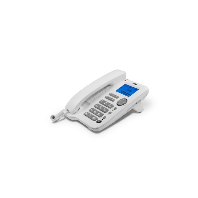 SPC 3608B TELEFONO OFFICE...