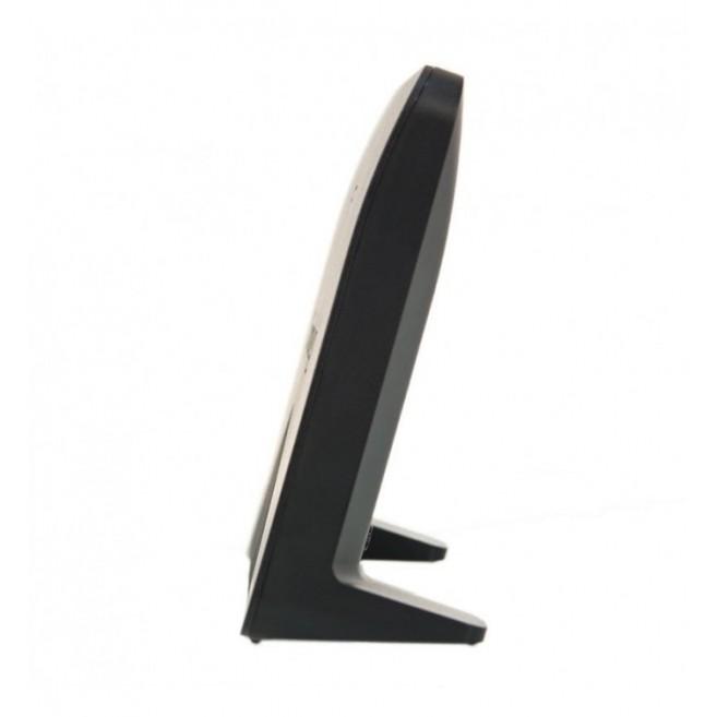 SPC 3294B TELEFONO COMFORT...
